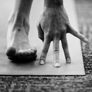 raja yoga beoefening